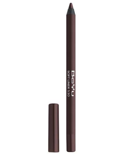 Nr. 530 - Dynamic Relief Lippenkonturenstift 1.2 g