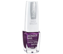 Purple Prune Nagellack 6ml