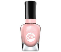 Nr. 238 - Regal Rosé Nagellack 14.7 ml
