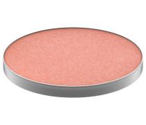 Pro Palette Sheertone Shimmer Blush Peachtwist Rouge 6g