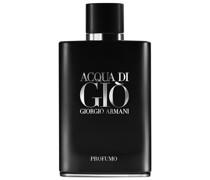125 ml Acqua di Giò Homme Profumo Eau de Parfum Spray 125ml