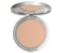 Nr. 60 - Light Beige Foundation 10g