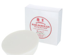 Marlborough Shaving Soap Refill