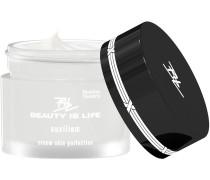 Auxilium Cream Skin Perfection