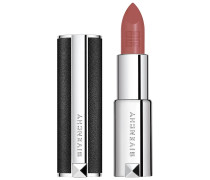 Extension - Nr. 110 - Rose Diaphane Lippenstift 3.4 g