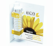 Lippenpflegestift - LSF25 Vegan 4g