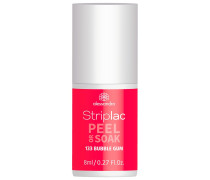 Nr.133 - Bubble Gum Nagellack 8ml