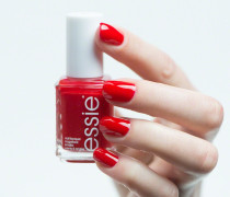 Nr. 60 - Really Red Nagellack 13.5 ml