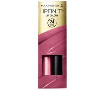 Sweet Lippen 4g