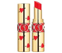 Nr. 45 - Rouge Tuxedo Lippenstift 4.5 g