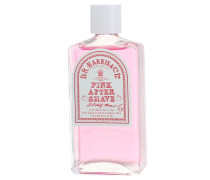 Pink Aftershave