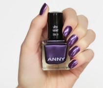 Nr. A10.208.10 - Ultra Violet Nagellack 15ml