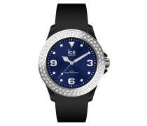Ice-Watch ICE-star Uhr