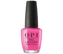 V-I-Pink Passes Nagellack 15ml