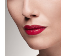 Nr. 04 - Rouge INdanger Lippenstift 4g