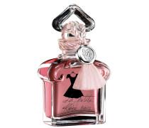 Parfum 7.5 ml