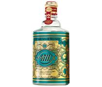 150 ml Eau de Cologne (EdC) 150ml