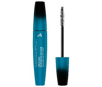 Nr. 1010N - Black Mascara 10ml