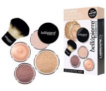 Medium Make-up Set