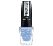 Away Days Nagellack 6ml