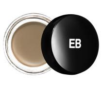 Light Taupe Augenbrauengel 3.5 g