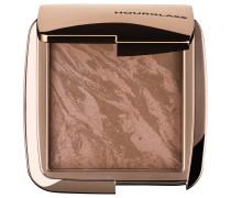 Luminous Bronze Light Bronzer 11g