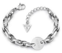 Chain Reaction Armband
