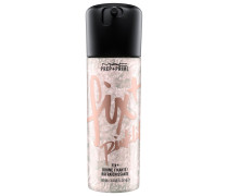 Pinklite Primer 100ml