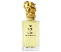 Eau de Parfum (EdP) 30ml