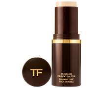 Nr. 0.3 - Ivory Silk Foundation 15g