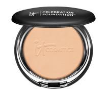 Medium Tan Foundation 9g