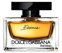 Eau de Parfum 65ml