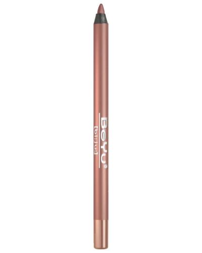 Nr. 529 - Redwood Lippenkonturenstift 1.2 g