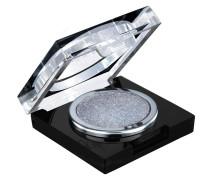Nr. 13 - Silver Mirror Lidschatten 4g