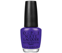 Do You HaveThis Color In StockHolm Nagellack 15ml
