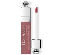 Nr. 491 - Natural Rosewood Lippenfarbe 6ml