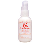 Haarpflege-Spray 60ml