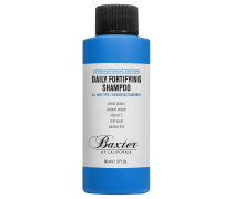 Daily Fortifying Conditioner Travel Size