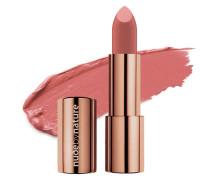 Nr. 04 - Blush Pink Lippenstift 4g