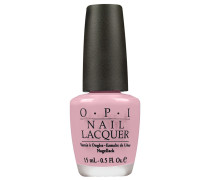 Nr. B56 Mod About You Nagellack 15ml