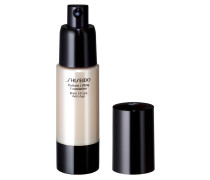 I20 - Natural Light Ivory Foundation 30ml