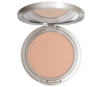 Nr. 67 - Natural Peach Foundation 10g
