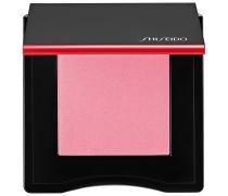 Nr. 4 - Aura Pink Rouge 5.2 g