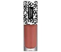 Nr. 03 - Sorpet Pop Lipgloss 4.3 ml