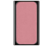 Nr. 23 - Deep Pink Blush Rouge 5g