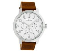Timepieces Uhr