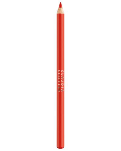 Flame Lippenkonturenstift 1.4 g