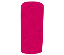 Pink Nageldesign