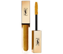 Nr. 08 - Gold - I'm The Fire Mascara 6.7 ml