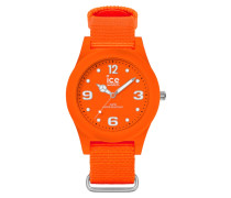 Ice-Watch Slim Nature Uhr